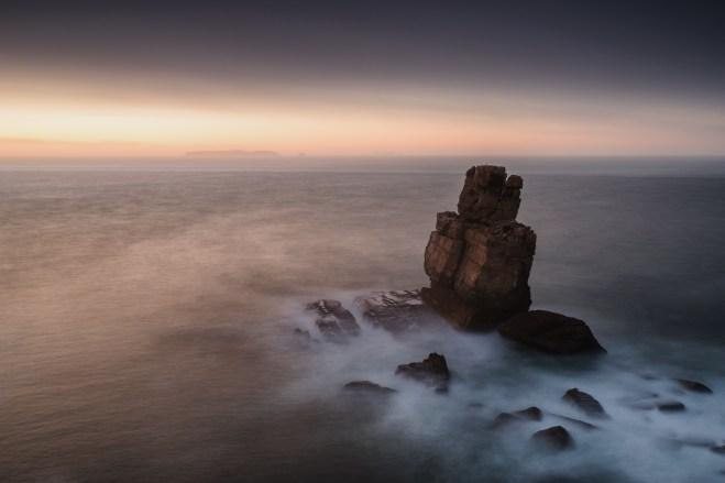 [ d e f i a n t ] © serdar ugurlu 2017   peniche   portugal