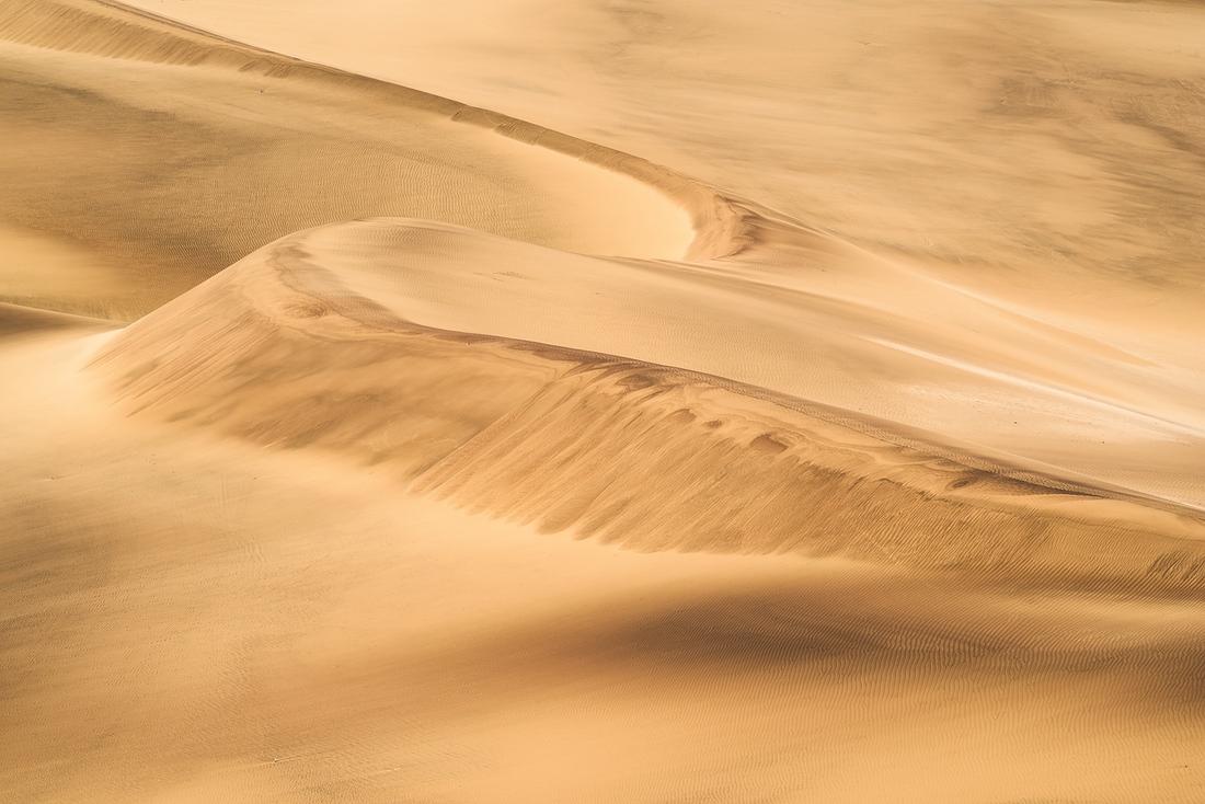 Dorob Nationalpark © Raik Krotofil