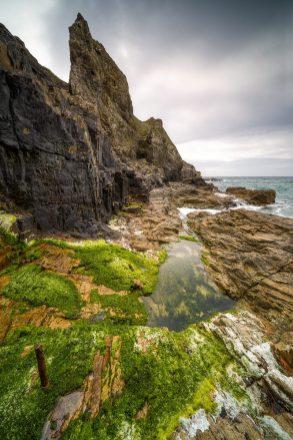 Rocks Cornwall © RAIK KROTOFIL