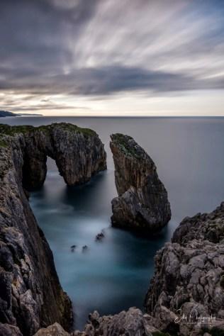 La Lanca de Roca II ©Silvia Grimpe