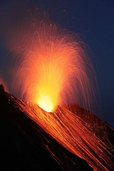 https://i2.wp.com/www.photovolcanica.com/Pictures_V1/v1_vp3.jpg