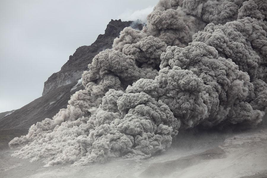 https://i2.wp.com/www.photovolcanica.com/VolcanoInfo/Soufriere%20Hills/MS10_0717.jpg
