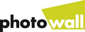 Fototapeter, tapeter & canvastavlor - Photowall.se
