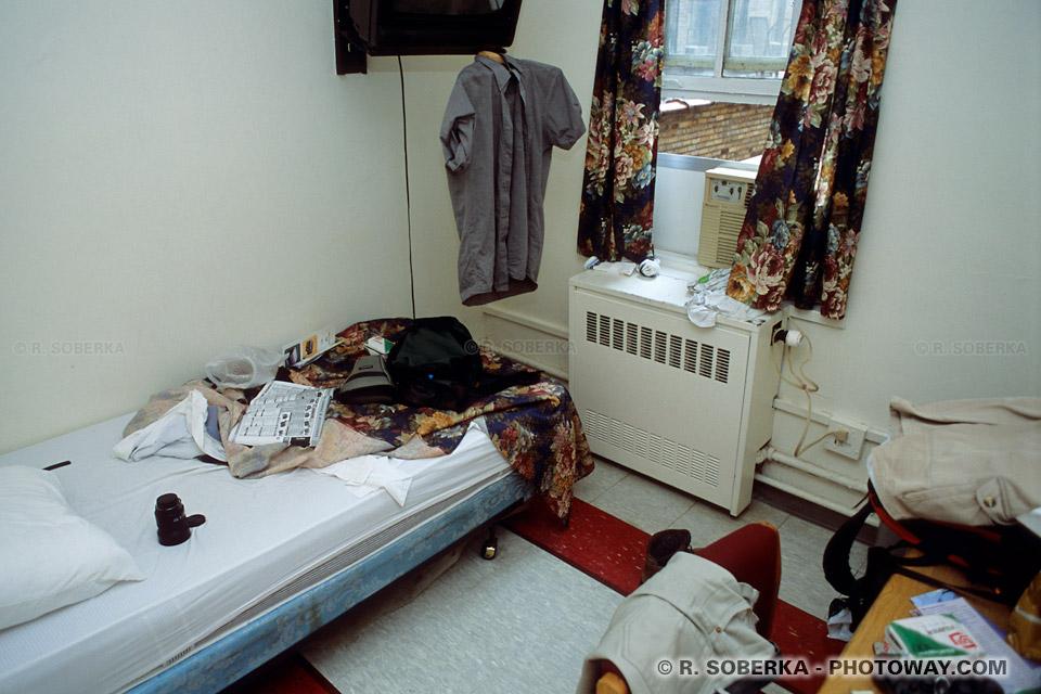 Hbergement New York Hotel Pas Cher Pour Se Loger Et Chambre