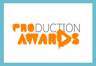Sony PROduction Awards 2014