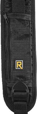 R-Strap RS-4 Pouch
