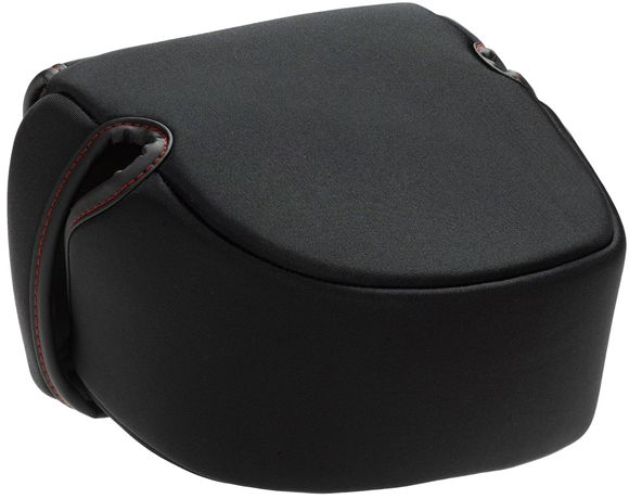 Pentax X-6 Camera Case O-CC129