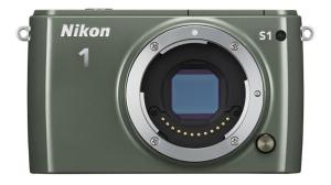Nikon 1 S1 grey front-900-75
