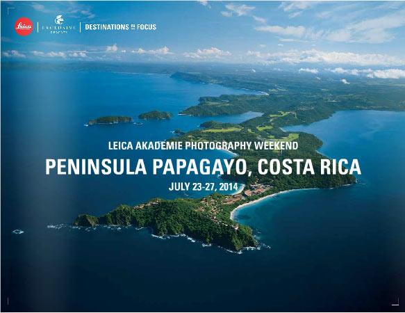 leica-destinations-in-focus-costa-rica