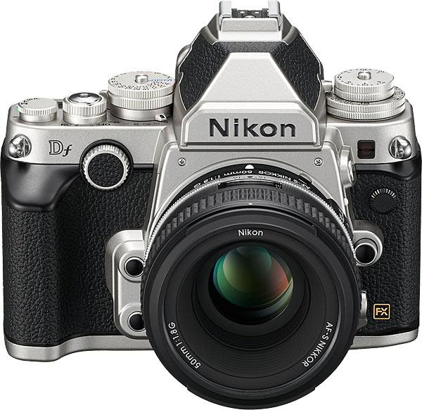 nikon-df-sft-600