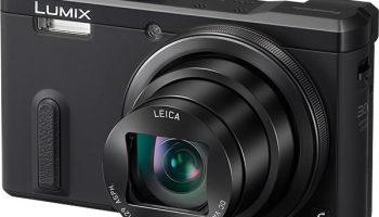 Ces 2014: panasonic lumix zs35, zs40 superzoom cameras announced.