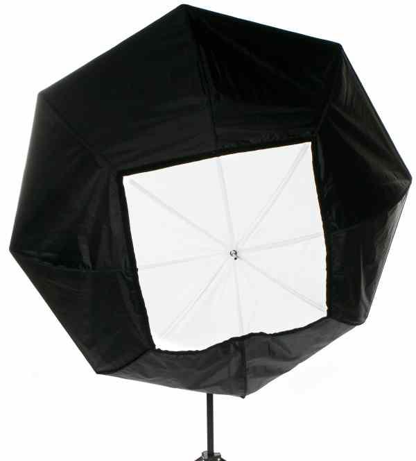 Joe McNally 4:1 Umbrella (LU5038JM)