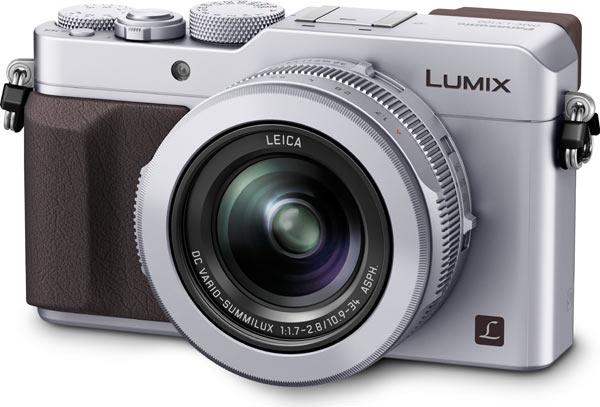 LX100s-Slanted-silver-600