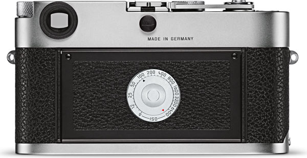 Leica_M-A_silver_back-600