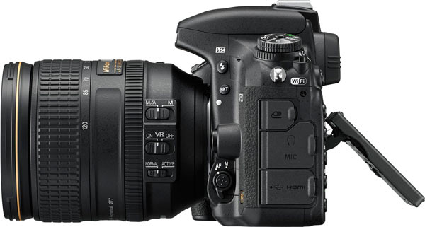 d750-left-side-lcd-up