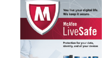 McAfee Announces Comprehensive Technical Support Services for