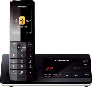 Panasonic KX-PRW130 Phone