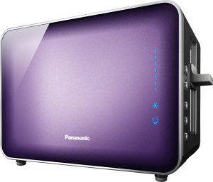 Panasonic NT-ZP1 Toaster
