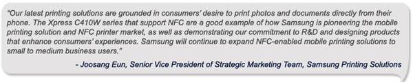 Samsung Tomorrow: http://global.samsungtomorrow.com/?p=24823