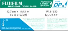 fujicolor-crystal-archive-paper-digital-type-dp-ii-cropped