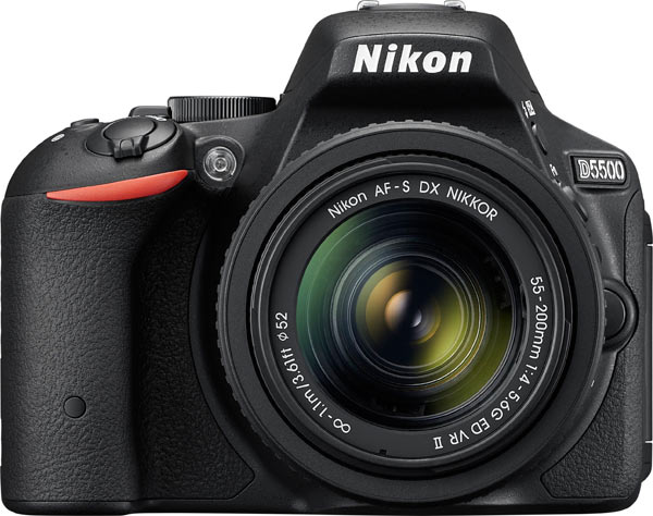d5500-black55-200-lens-front-600