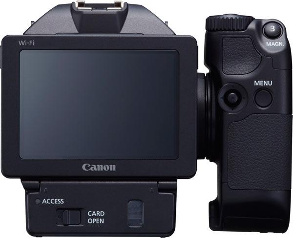 canon-xc10-back-600