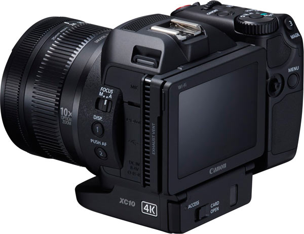 canon-xc10-back-side-left-600