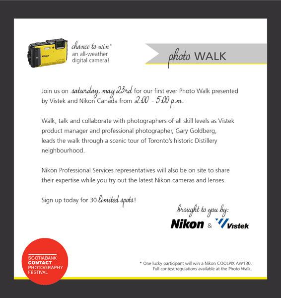 whiskey-walk-nikon-contest