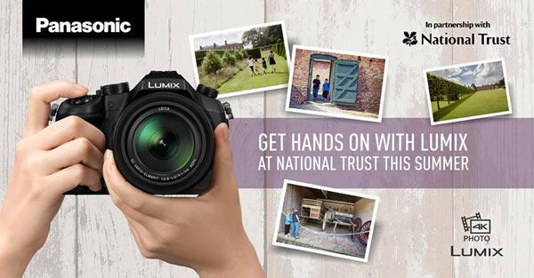 panasonic-lumix-4k-photo-walks-at-national-trust-summer-2015-600