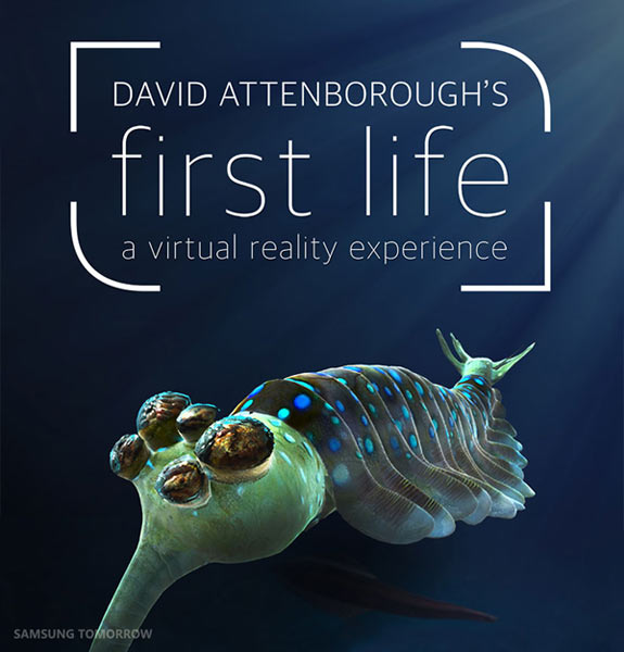 david-attenborough-s-first-life-ad-600