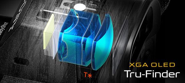 Image Courtesy of Sony