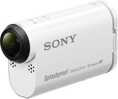 Sony AS200