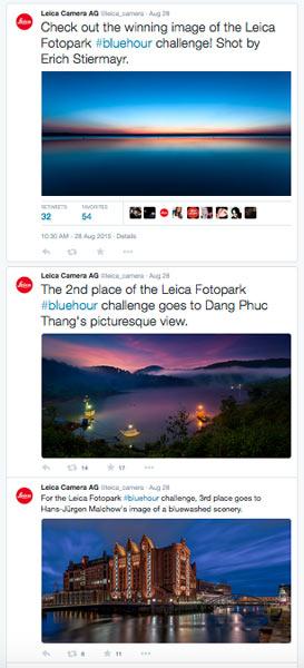 leica-fotopark-hashtagbluehour-contest