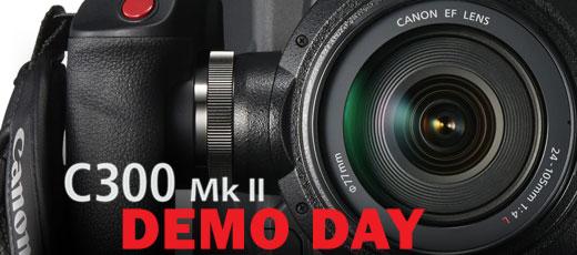 canon-eos-c300mkII-demo-day