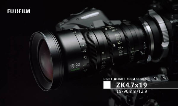 fujinon-19-90-t2.9-zk4.7x19-crop