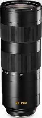 Leica APO-Vario-Elmarit-SL 90–280 mm f/2.8–4