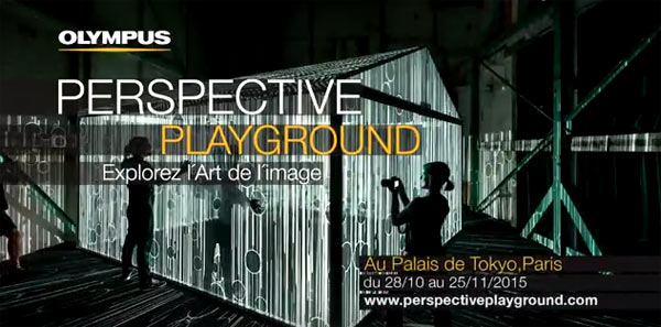 olympus-perspective-playground-paris-2015-ad