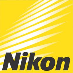 nikon-logo-crop