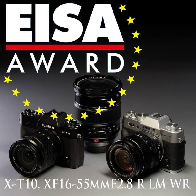fujifilm-eisa-award-2015