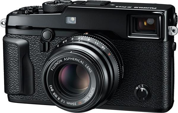 fujifilm-xpro2-front-left-xf35mm-600