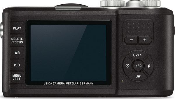 leica-x-u-typ-113-back-600
