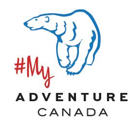 #MyAdventureCanada Contest
