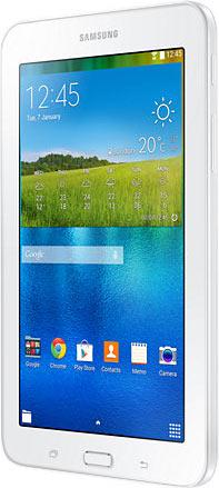 "Samsung: Galaxy Tab E LITE 7"""