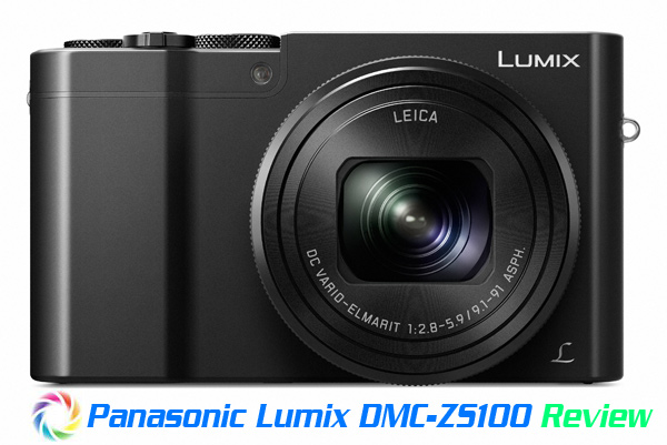 panasonic_zs100_review