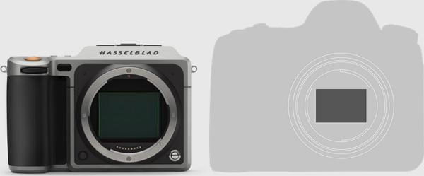 hasselblad-x1d-cmos-sensors-comparison