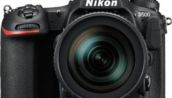 Nikon Firmware Update (2018-01-16) for D850 Camera (Version