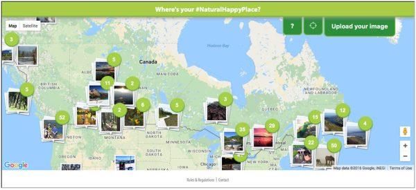 ncc-naturalhappyplace-map