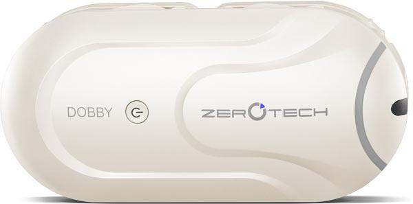 zerotech-dobby2-resize