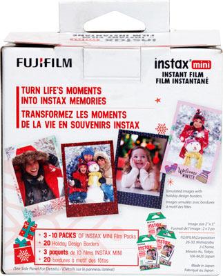 fujifilm-instax-film-holiday-pack-resize
