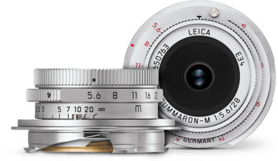 leica-summaron-m28mm-f_5-6-front-and-top-resize